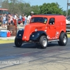 meltdown-drags-at-byron-racing-action-gassers-wheelstands-more-061