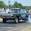 meltdown-drags-at-byron-racing-action-gassers-wheelstands-more-062