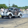 meltdown-drags-at-byron-racing-action-gassers-wheelstands-more-063