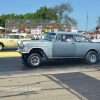 meltdown-drags-at-byron-racing-action-gassers-wheelstands-more-064