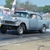 meltdown-drags-at-byron-racing-action-gassers-wheelstands-more-065
