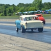 meltdown-drags-at-byron-racing-action-gassers-wheelstands-more-066