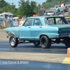 meltdown-drags-at-byron-racing-action-gassers-wheelstands-more-067