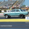 meltdown-drags-at-byron-racing-action-gassers-wheelstands-more-068