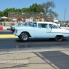 meltdown-drags-at-byron-racing-action-gassers-wheelstands-more-069