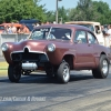 meltdown-drags-at-byron-racing-action-gassers-wheelstands-more-070