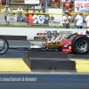 meltdown-drags-at-byron-racing-action-gassers-wheelstands-more-071