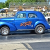 meltdown-drags-at-byron-racing-action-gassers-wheelstands-more-072