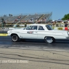 meltdown-drags-at-byron-racing-action-gassers-wheelstands-more-073