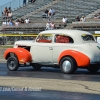 meltdown-drags-at-byron-racing-action-gassers-wheelstands-more-075