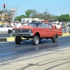 meltdown-drags-at-byron-racing-action-gassers-wheelstands-more-076