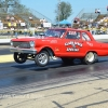 meltdown-drags-at-byron-racing-action-gassers-wheelstands-more-077