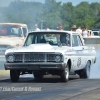 meltdown-drags-at-byron-racing-action-gassers-wheelstands-more-078