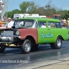 meltdown-drags-at-byron-racing-action-gassers-wheelstands-more-079