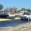 meltdown-drags-at-byron-racing-action-gassers-wheelstands-more-081