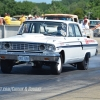 meltdown-drags-at-byron-racing-action-gassers-wheelstands-more-082