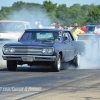 meltdown-drags-at-byron-racing-action-gassers-wheelstands-more-083