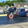 meltdown-drags-at-byron-racing-action-gassers-wheelstands-more-084