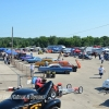 meltdown-drags-at-byron-racing-action-gassers-wheelstands-more-086