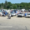 meltdown-drags-at-byron-racing-action-gassers-wheelstands-more-087