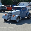 meltdown-drags-at-byron-racing-action-gassers-wheelstands-more-088
