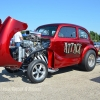 meltdown-drags-at-byron-racing-action-gassers-wheelstands-more-089