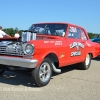 meltdown-drags-at-byron-racing-action-gassers-wheelstands-more-090