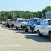 meltdown-drags-at-byron-racing-action-gassers-wheelstands-more-091