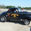 meltdown-drags-at-byron-racing-action-gassers-wheelstands-more-094