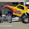meltdown-drags-at-byron-racing-action-gassers-wheelstands-more-096