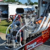 meltdown-drags-at-byron-racing-action-gassers-wheelstands-more-097