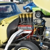 meltdown-drags-at-byron-racing-action-gassers-wheelstands-more-099