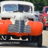 meltdown-drags-at-byron-racing-action-gassers-wheelstands-more-100