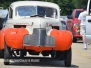Meltdown Drags at Byron Gallery 2 Racing