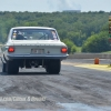 meltdown-drags-at-byron-racing-action-gassers-wheelstands-more-101
