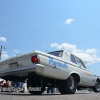 meltdown-drags-at-byron-racing-action-gassers-wheelstands-more-102