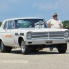 meltdown-drags-at-byron-racing-action-gassers-wheelstands-more-103