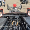 meltdown-drags-at-byron-racing-action-gassers-wheelstands-more-105