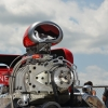 meltdown-drags-at-byron-racing-action-gassers-wheelstands-more-106