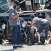 meltdown-drags-at-byron-racing-action-gassers-wheelstands-more-107