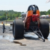 meltdown-drags-at-byron-racing-action-gassers-wheelstands-more-108