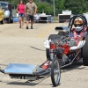meltdown-drags-at-byron-racing-action-gassers-wheelstands-more-110