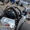meltdown-drags-at-byron-racing-action-gassers-wheelstands-more-112