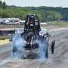 meltdown-drags-at-byron-racing-action-gassers-wheelstands-more-113
