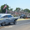 meltdown-drags-at-byron-racing-action-gassers-wheelstands-more-114