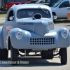 meltdown-drags-at-byron-racing-action-gassers-wheelstands-more-118