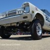 meltdown-drags-at-byron-racing-action-gassers-wheelstands-more-119