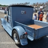meltdown-drags-at-byron-racing-action-gassers-wheelstands-more-120