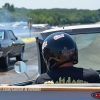 meltdown-drags-at-byron-racing-action-gassers-wheelstands-more-121