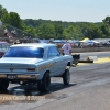meltdown-drags-at-byron-racing-action-gassers-wheelstands-more-123